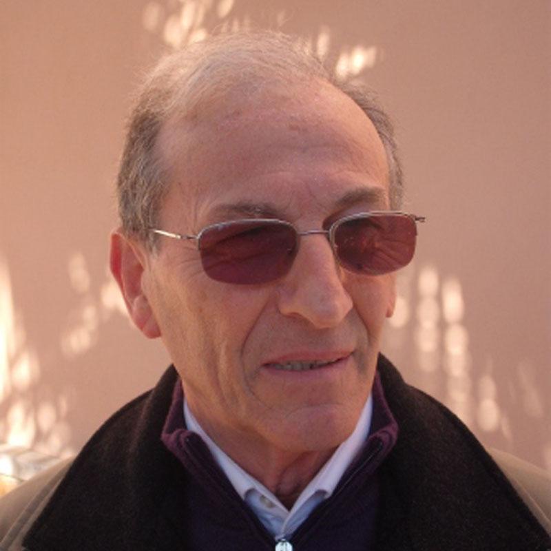 Antonio Iammarino