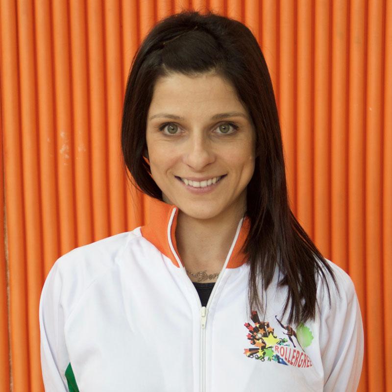 Denise Traini