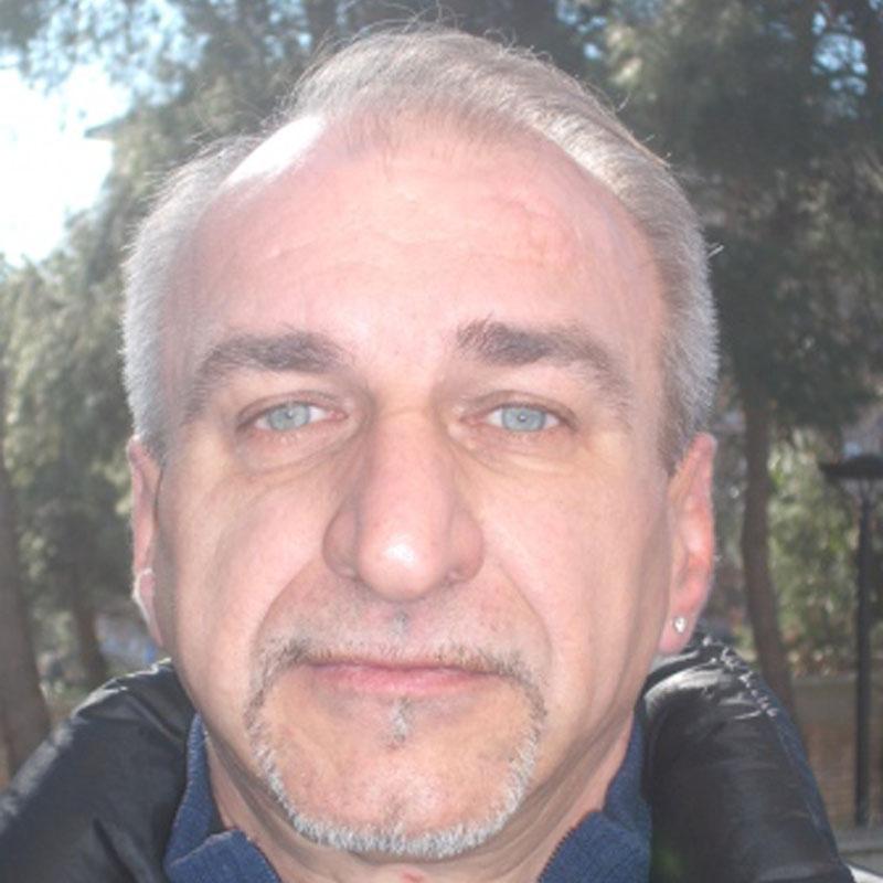 Giovanni Anselmi