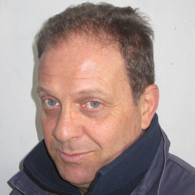 Pietro Damiani