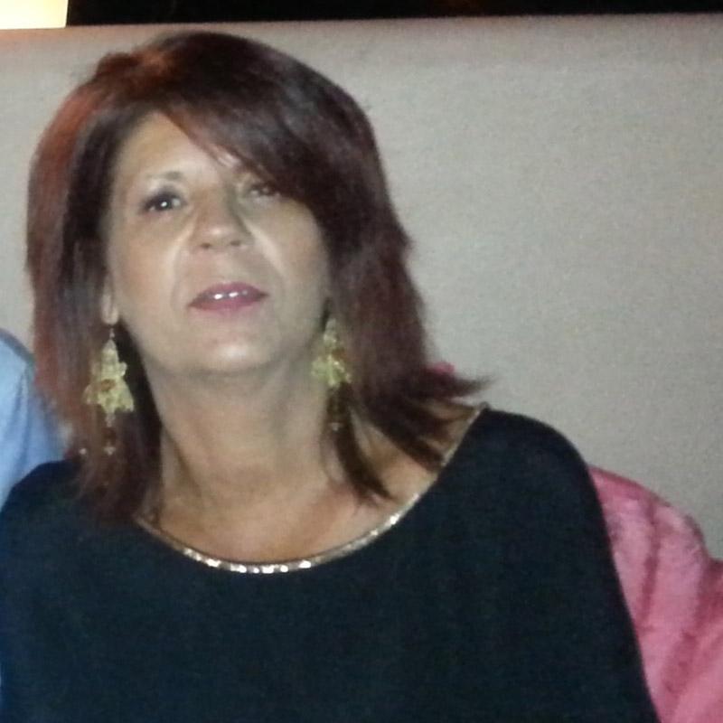 Gianna Serra