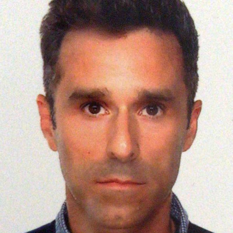 Ettore Costantini